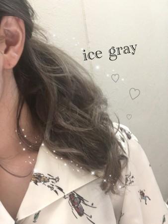 IMG_3800